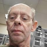 Scottm from Anderson   Man   63 years old   Sagittarius