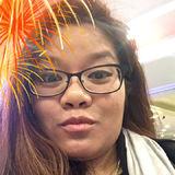 Tth from Laguna Niguel | Woman | 29 years old | Scorpio