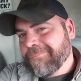 Andy from Seattle | Man | 40 years old | Scorpio