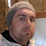 Purplecrayonu4 from Milton | Man | 34 years old | Aries