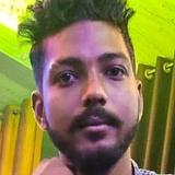 Rudrapratap