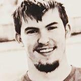 Jakoby from Webb City | Man | 24 years old | Gemini