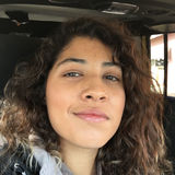 Darissa from Salinas | Woman | 22 years old | Cancer