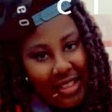 Teshown from Minneapolis | Woman | 30 years old | Aquarius