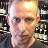 Tino from Bremen | Man | 41 years old | Pisces