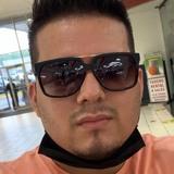 Gudielortizsr3 from College Point | Man | 24 years old | Gemini
