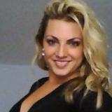 Chikafiesta from Saint-laurent | Woman | 29 years old | Aquarius