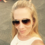 Lawoman from Reston   Woman   49 years old   Pisces