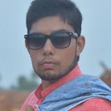 Ansh from Khurai | Man | 20 years old | Capricorn