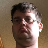 Brandonricker from Powhatan   Man   34 years old   Aries