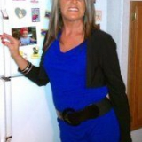 Susan from Winchester | Woman | 52 years old | Leo