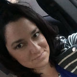 Tristen from Concord | Woman | 40 years old | Sagittarius