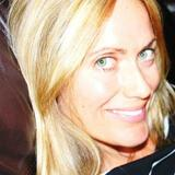 Cameo from La Grange | Woman | 38 years old | Pisces