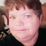 Munchkin from Fort Smith   Woman   64 years old   Gemini