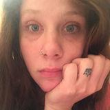 Domsubthreeway from Rockwood   Woman   28 years old   Taurus