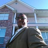 African Dating Site in Pearl, Mississippi #1