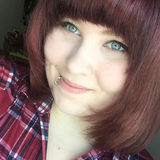 Mikayla from Selkirk   Woman   23 years old   Pisces