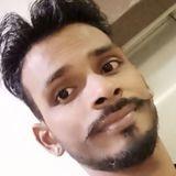 Suresh.. looking someone in Mumbai, State of Maharashtra, India #4