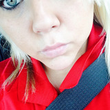 Dc from Pigeon Forge | Woman | 26 years old | Aquarius
