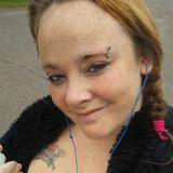 Caylajones from Hinckley | Woman | 21 years old | Sagittarius