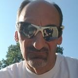 Jeff from Highland Park   Man   54 years old   Sagittarius