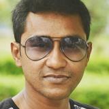 Nilanjan from Hugli | Man | 28 years old | Taurus