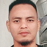 Arman from Balikpapan | Man | 35 years old | Aquarius
