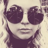 Krluca from Meriden | Woman | 28 years old | Libra
