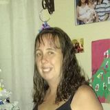 Lovechik from New Port Richey | Woman | 39 years old | Aries
