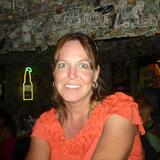 Angelita from Oxnard   Woman   44 years old   Capricorn