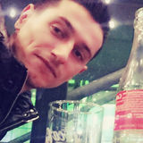 Orget from Hamburg-Altona | Man | 28 years old | Capricorn