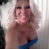 Marcy from Conway | Woman | 36 years old | Pisces