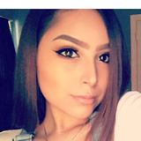 Gigi from Simpsonville   Woman   21 years old   Capricorn