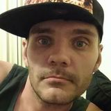 Boywonder from Port Byron | Man | 34 years old | Libra