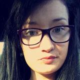 Taylornbraziel from Pelion | Woman | 23 years old | Virgo