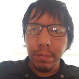 Sheldonsimon from Baddeck | Man | 40 years old | Aries