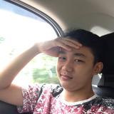 Sakur from Balikpapan | Man | 35 years old | Cancer