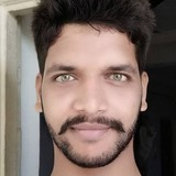 Munna from Bhilai | Man | 24 years old | Pisces