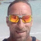 Danny from Largo | Man | 41 years old | Gemini
