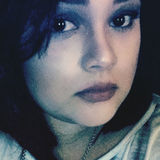 Tdeneice from Ellisville   Woman   24 years old   Capricorn