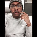 Pj from Detroit   Man   26 years old   Aquarius