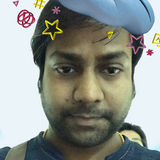Radhe from Dehri | Man | 31 years old | Capricorn