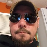 Brian from Stevensville   Man   41 years old   Gemini