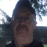 Islandguy from North Cowichan | Man | 63 years old | Gemini
