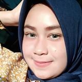 Lisaa from Bireun | Woman | 24 years old | Capricorn