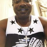 Twhy from Hazlehurst | Man | 46 years old | Cancer