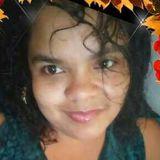 Carmencita from Jewett City | Woman | 39 years old | Scorpio