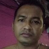 Arulboy6I7 from Bangkalan   Man   34 years old   Pisces