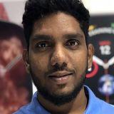 Sahil from Sanguem | Man | 26 years old | Taurus