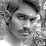 Anoop from Palakkodu | Man | 23 years old | Libra